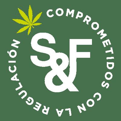 sf comprometidos